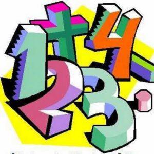 Scuola-la-matematica-una-bestia-nera-che-pouò-anche-piacere